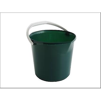 Lucy Bucket Mild Yellow 5L L2008028