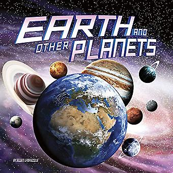 Earth and Other Planets (Our Place in the Universe)