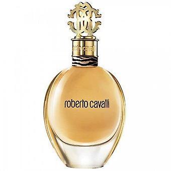 Roberto Cavalli Mujer Eau de perfume spray 30 ml