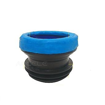 Toiletbril flens - Uitbreidingsets voor badkameraccessoires