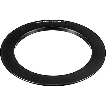 Cokin z477 77mm th0.75 adapter 77 mm