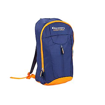 Summit DA 18L Day Pack Travel rugzak