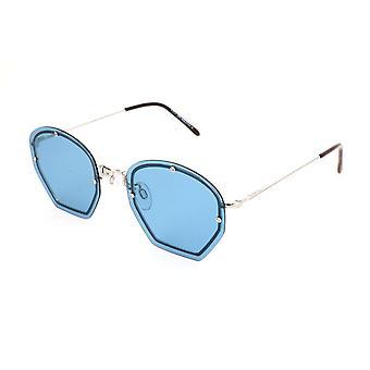 Tods Women's Sunglasses 664689649464