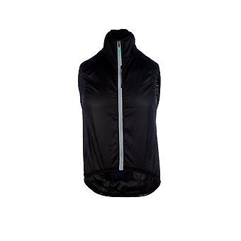 Q36.5 Air Vest