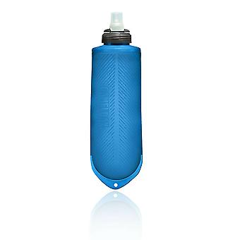 CamelBak Rapide Stow Flask 6L