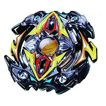 Rotating Gyro Beybladel - High Performance Toy