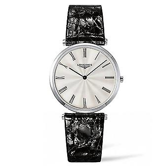 Longines watch model l47554712