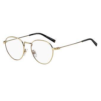 Óculos de Ouro Givenchy GV0139 J5G