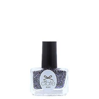 Ciate Caviar Manicure Nail Topper 5ml - Dawn Till Dusk