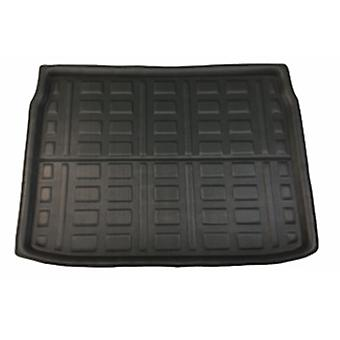 Trunk Cargo Mat Liner Floor Mat,Durable Protection for Renault series