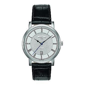 Roamer Classic 709856411207 Men's Watch
