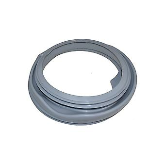 Whirlpool AWO kompatible Waschmaschine Türdichtung Dichtung