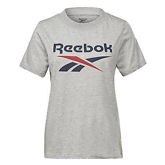 Reebok Identity BL GI6707 uniwersalny t-shirt męski