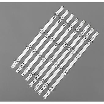 Led Backlight Strip For Lg Drt 3.0 42 Direct Agf78402101 Nc420dun-vubp1