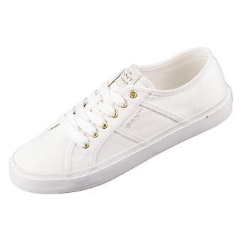 Gant Pinestreet 22538609G29 universel toute l'année chaussures pour femmes
