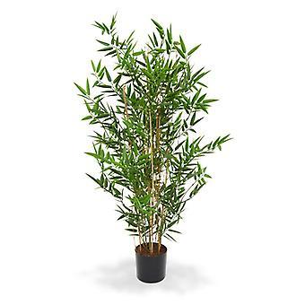 Kunstmatige Japanse Bamboe Plant 90 cm UV