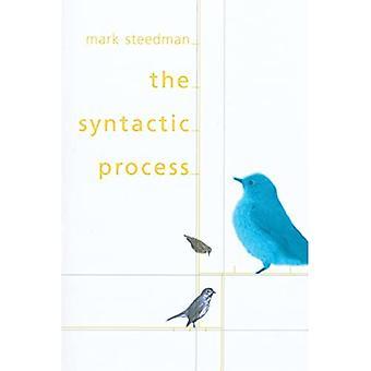 Den syntaktiske prosessen