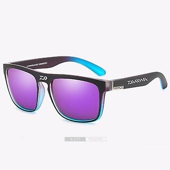 Outdoor Sport Fishing Cycling Climbing Sunglasses