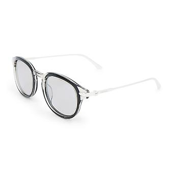 Calvin klein unisex sunglasses - ck18701s