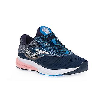 Joma 2103 victory lady navy shoes running