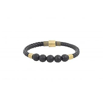 BRACELET G-Force Jewelry BGFBR3342S