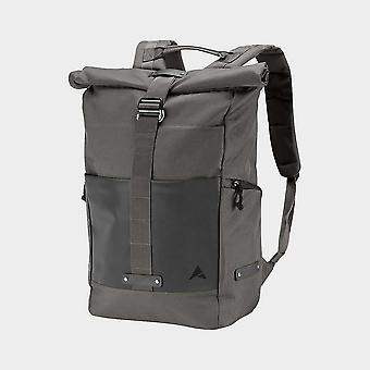 New Altura Grid 30 Litre Backpack Grey
