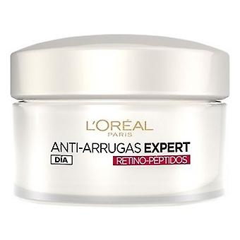 L'Oréal Paris Expert Anti-Falten-Creme 45+ 50 ml