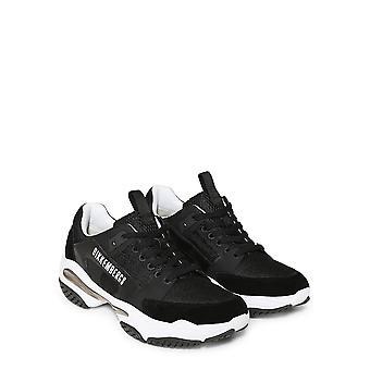 Bikkembergs - b4bkm0040 - calzado hombre