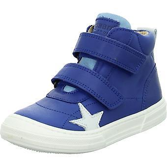 Bisgaard Keo 403541211714 universal  kids shoes