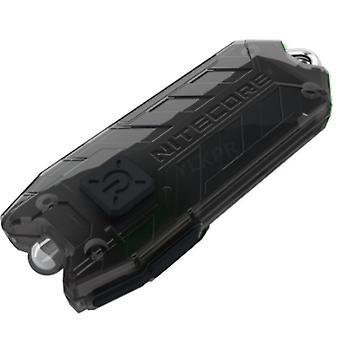 Nitecore Tube Portable Light