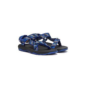 Teva Hurricane XLT2 Infants Belay Sodalite Blue Sandals