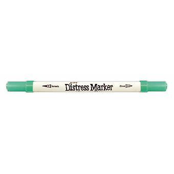 Ranger Distress Marker - Cracked Pistachio