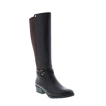 Taryn Rose Adult Womens Gigi Casual Dress Boots