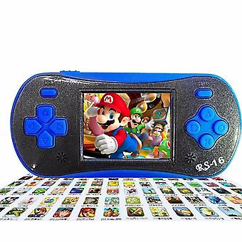 Children's Pocket Player Tv Game Console