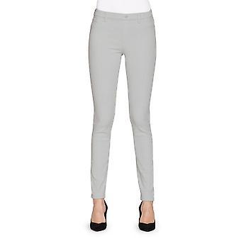 Jeans da carriera - 00767l_922ss - maschio - donna