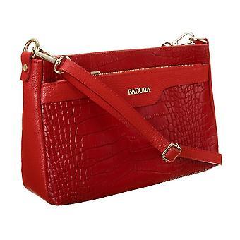 Badura ROVICKY108880 rovicky108880 ellegant naisten käsilaukut