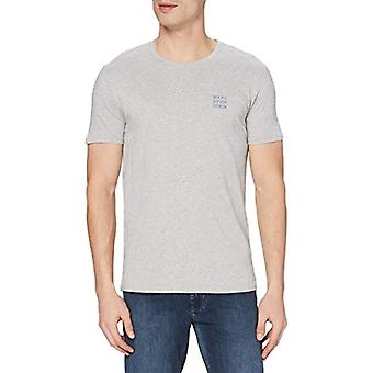 Marc O'Polo Denim 161232351042 T-Shirt, 923, XXL Men's