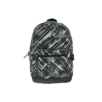 TOTTO Oto o-invierno 2018 Backpack, heel, Azul(1)