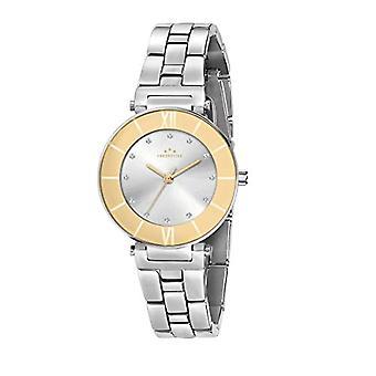 Chronostar Watch R3753282504