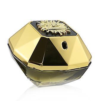 Paco Rabanne Lady Million Fabulous Eau De Parfum Intense Spray 50ml/1.7oz