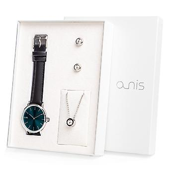 A-nis watch as100-08