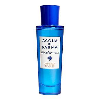 Acqua Di Parma Blu Mediterraneo Arancia van Capri Edt 30ml