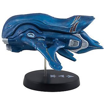 Covenant Banshee (Halo 5) Ship Replica