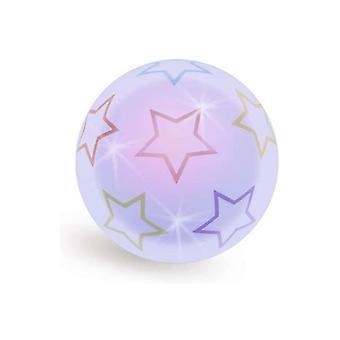 Ball Follow Me Diset Motorised (Ø 10,5 cm)