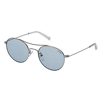 Unisex Solbriller Sting SST128520579 (ø 52 mm)