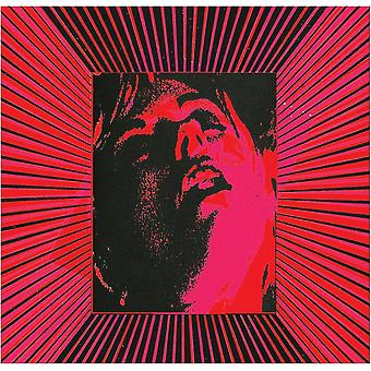 Männen - Immaculada CD