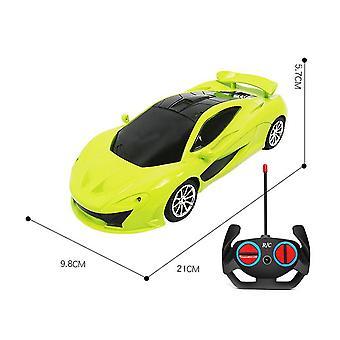 2.4G סדרה בקרת צעצועי מכונית 1:18 4wd rc מכונית עבור בנים rc להיסחף נהיגה במכונית במהירות מירוץ מהיר עם אורות מכונית צעצועים חינוכיים