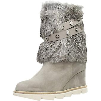 Sommits Booties 5282 Zep45 Polar Color