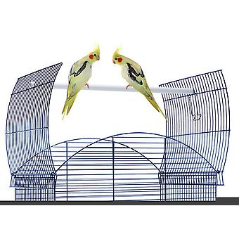 Trixder Cage Birds Calla (Birds , Cages and aviaries , Cages)