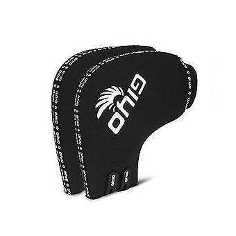 Bicycle bike gloves winter warm bicycles thermal gloves